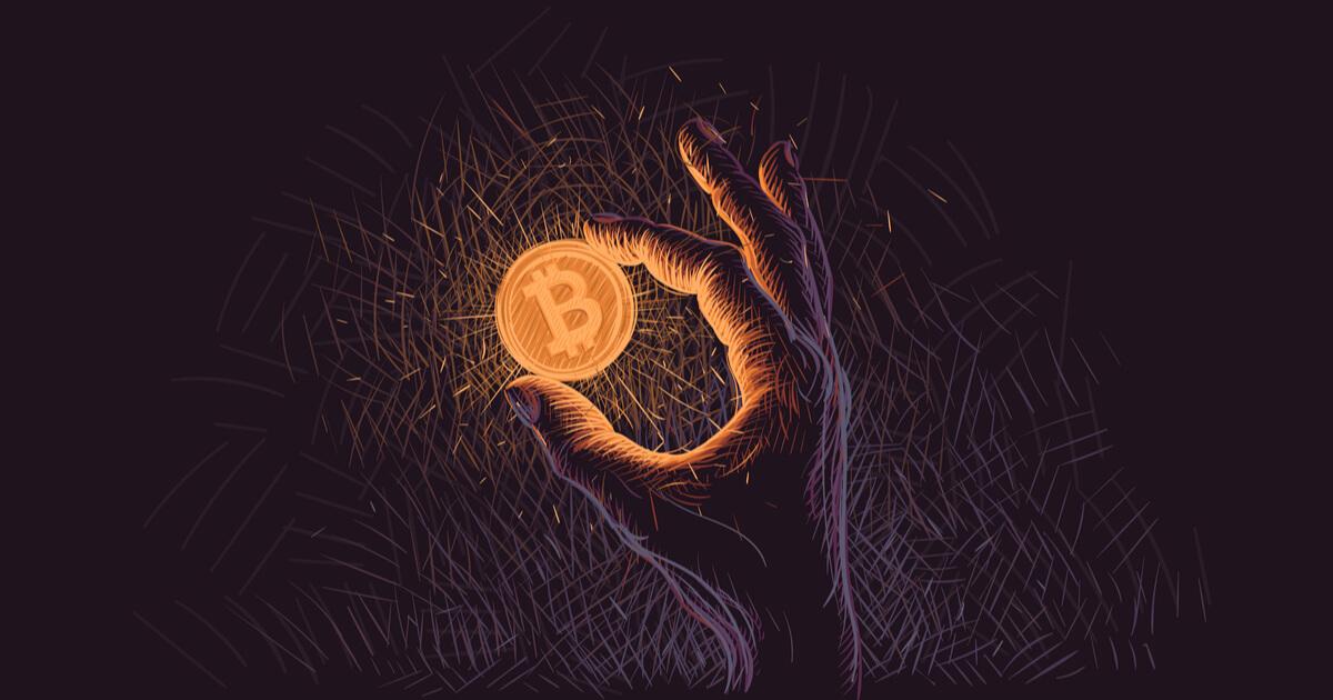 Bitcoinminer332525 1