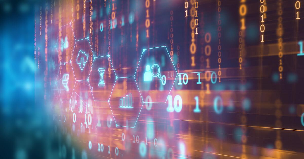 英フィンテック企業が名門大学の学生に向けの仮想通貨取引アルゴ開発コンテストを開催へ