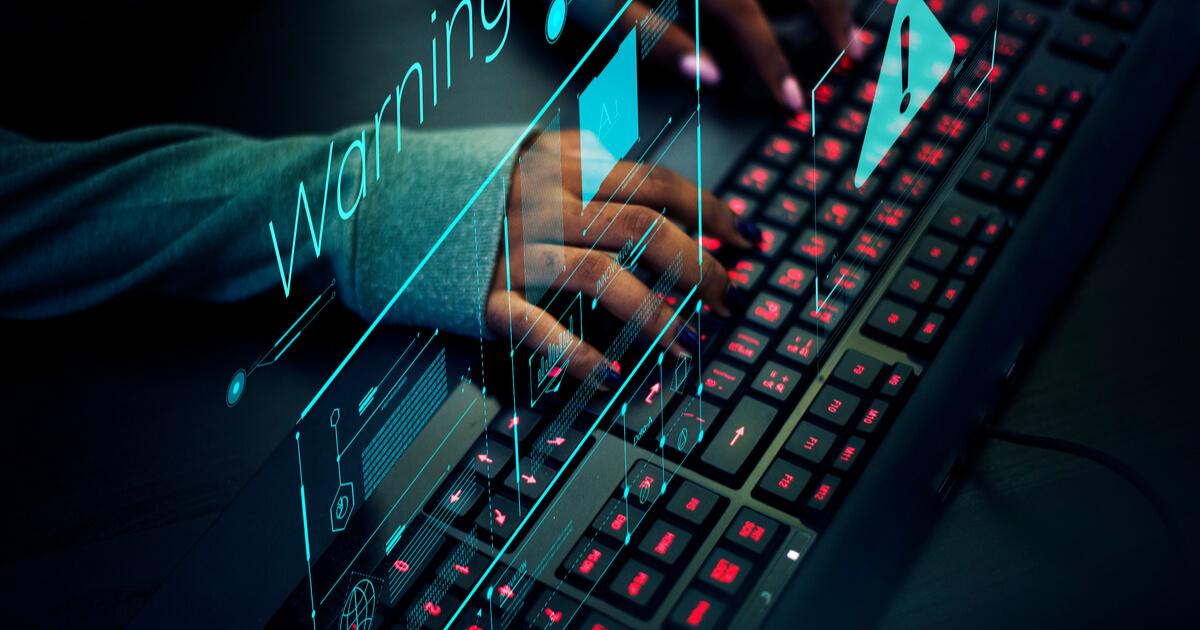 リップル社や取引所詐欺確認され、仮想通貨関連詐欺が増加傾向を示す