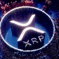 【随時更新】リップル訴訟に関する国内外仮想通貨取引所・ファンドのXRP対応一覧