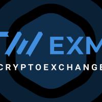 ハッキング被害の仮想通貨取引所EXMO、原因調査の現状を報告