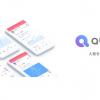 日本初のAI投資プラットフォームサービス「QUOREA」 対応取引所追加のお知らせ