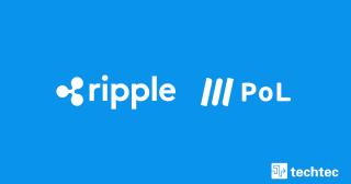 学習サービスPoL(ポル)、リップルおよびXRPについて学べるカリキュラムをリップル監修のもと公開