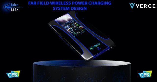 仮想通貨Vergeに新たなユースケース誕生!モバイル充電サービスの決済システム構築へ