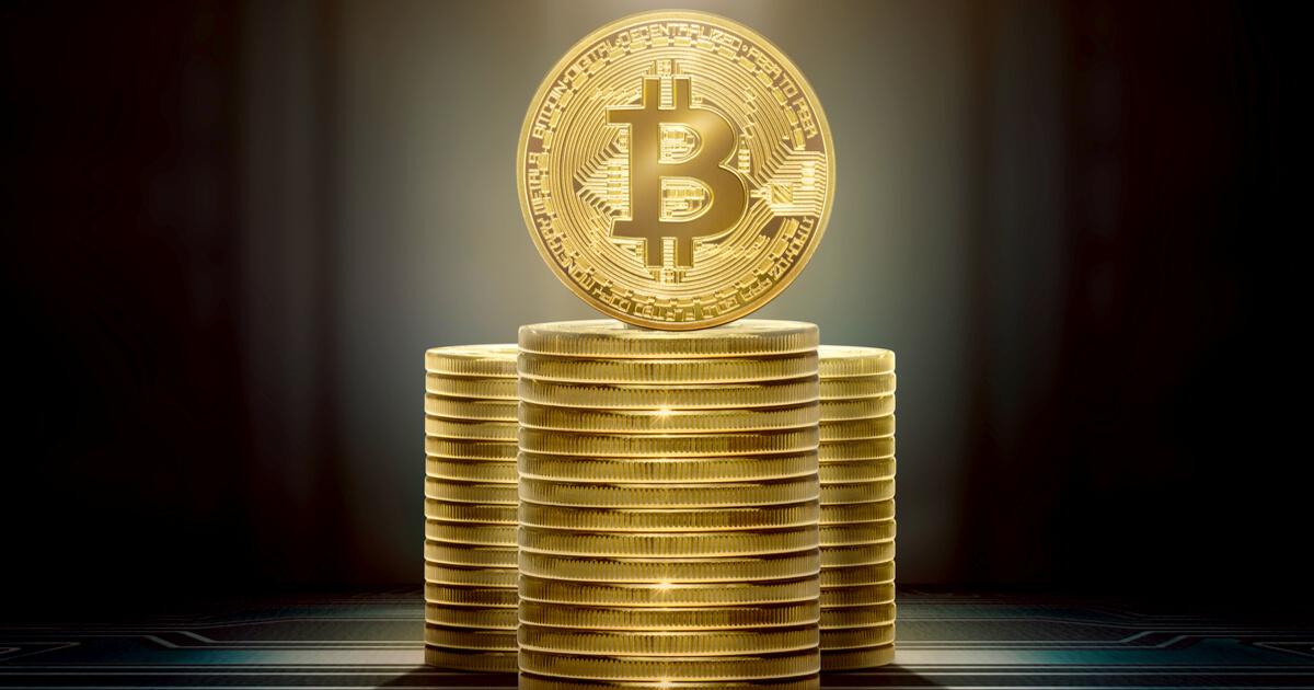 万ビットコイン発行後について - とってもやさしいビットコイン