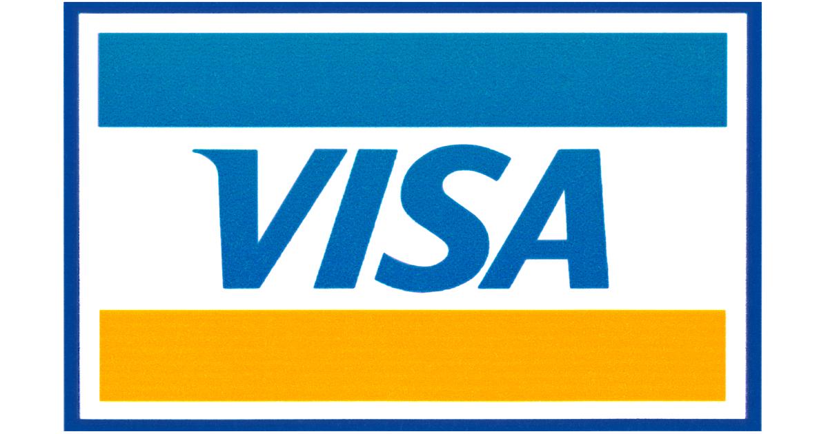決済大手Visaが仮想通貨を取り込む未来は? CEOが語る事業戦略