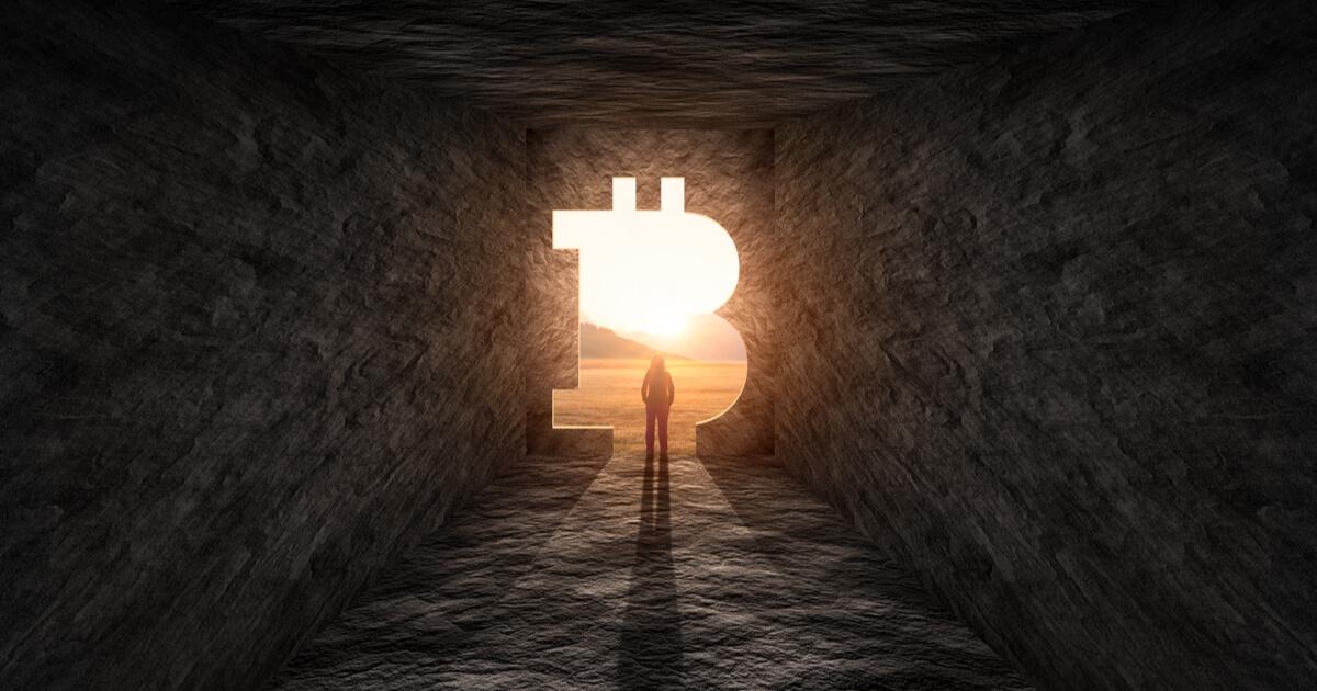 Bitcoin3298424 1