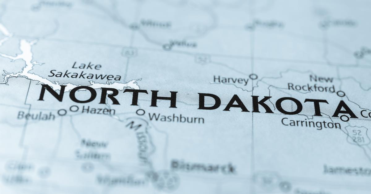 米ノースダコタ州:銀行の仮想通貨カストディアン化求める法案提出