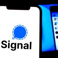 メッセージアプリ「Signal」、ステラブロックチェーン基盤の仮想通貨決済を実験