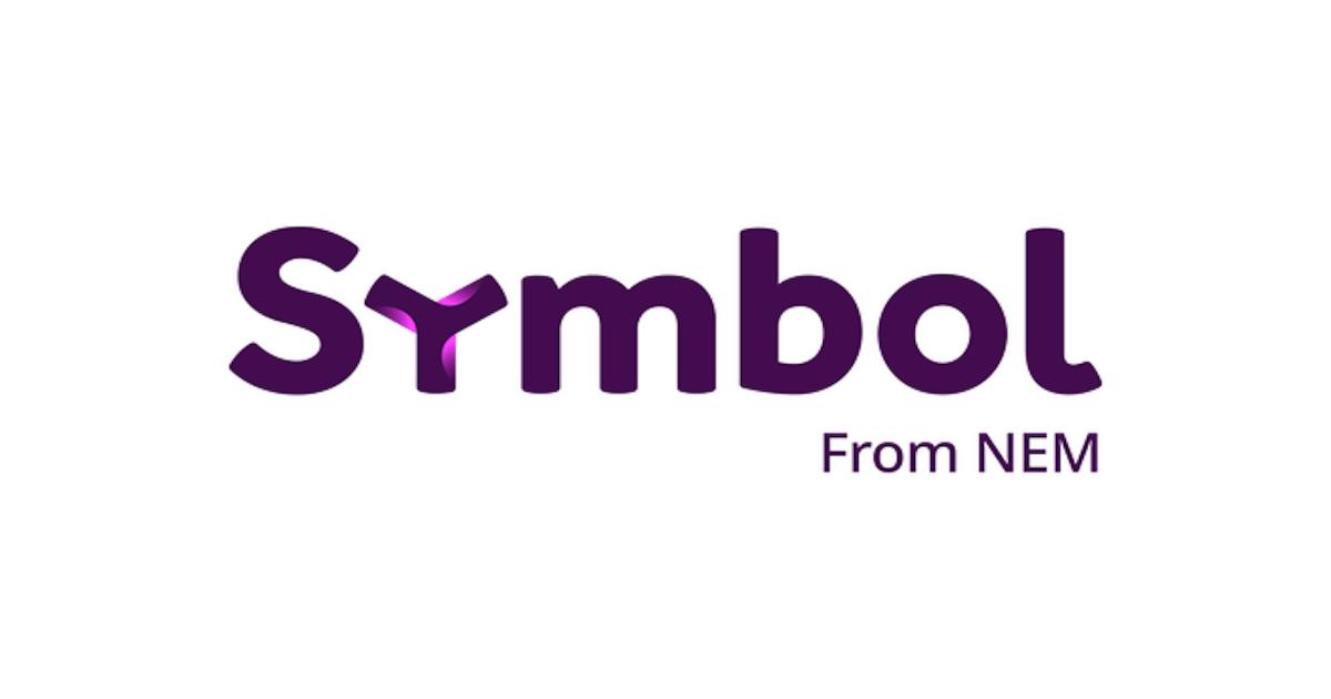 仮想通貨ネムの新チェーンSymbol、ローンチ日と権利確定日時を発表