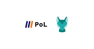 ブロックチェーン学習サービスPoL(ポル)、「Community Funding」で資金調達