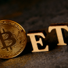カナダ初のビットコインETF(上場投資信託)、取引開始1週間で1万BTCを運用