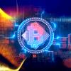 あなたの行動がビットコインになる世界 LinksとCoinPostが目指す未来のメディアの形