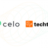 株式会社techtec、DeFi金融包摂プロジェクト「Celo」より グラントでの資金調達を実施