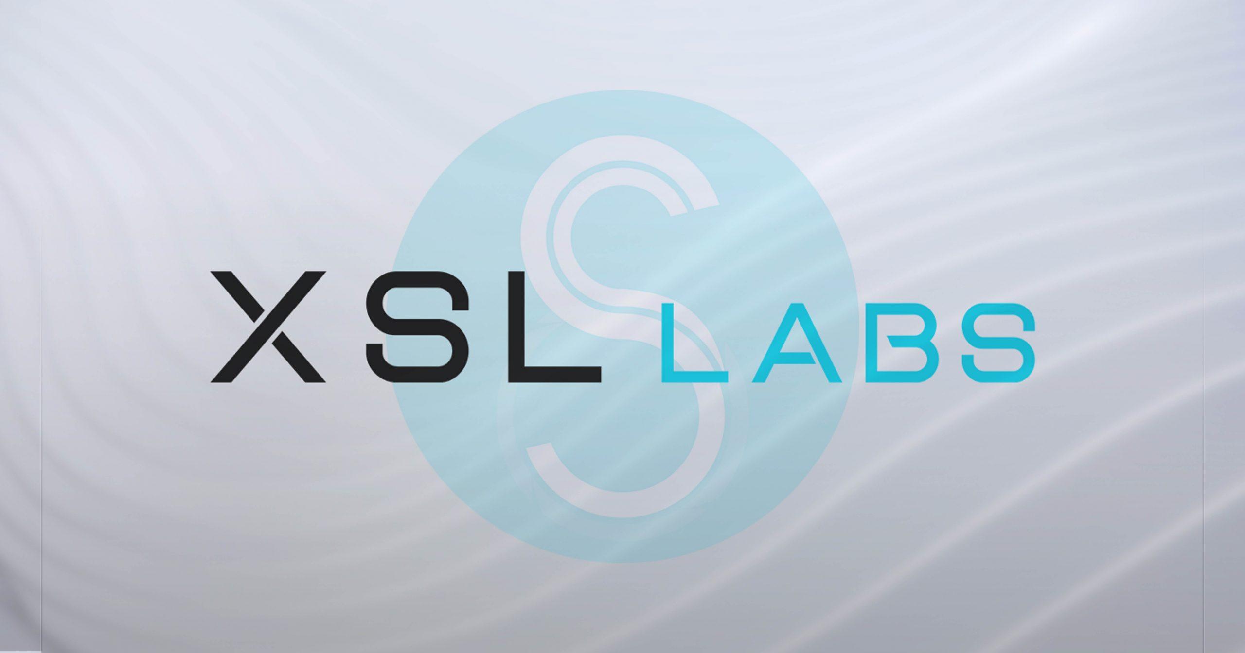 Xsl labs scaled