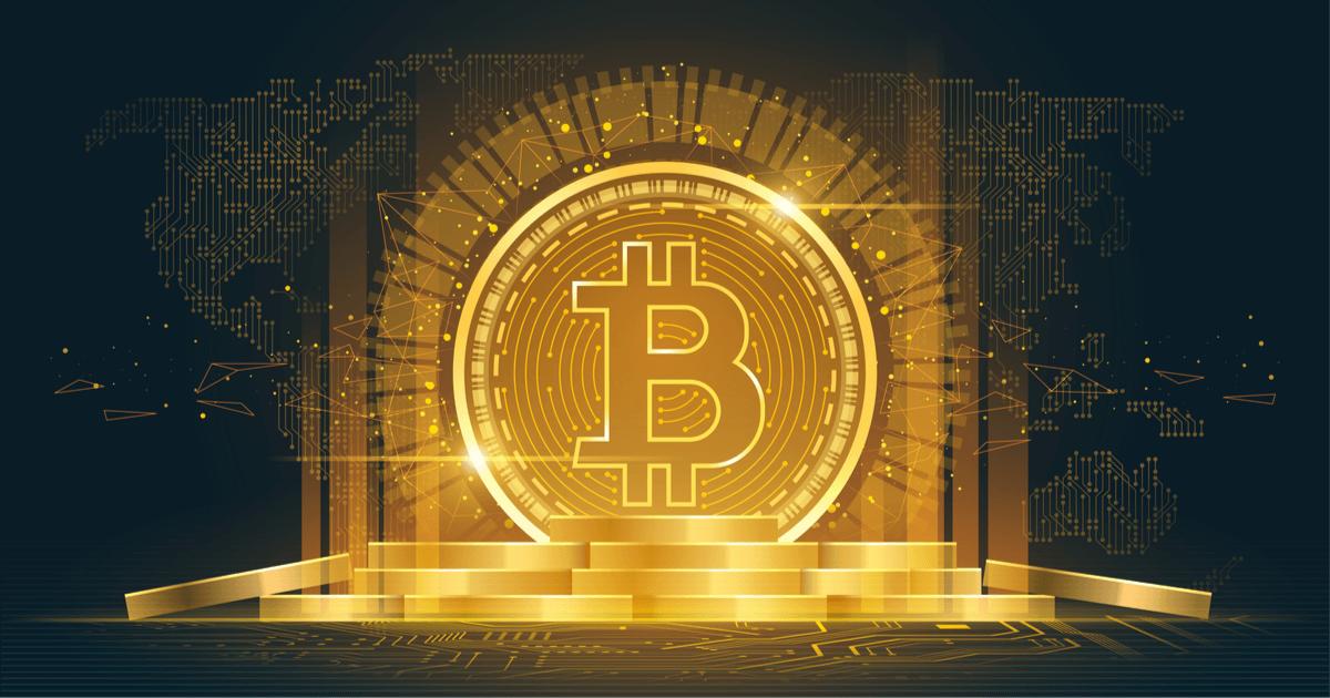 Bitcoincustody0406211