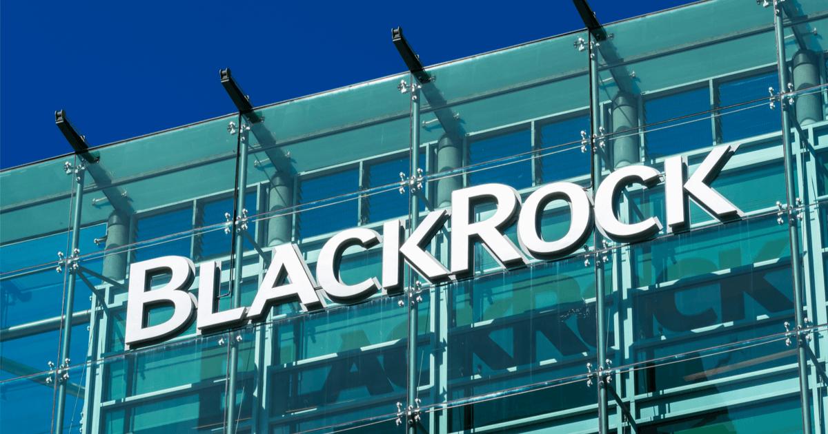 Blackrock1