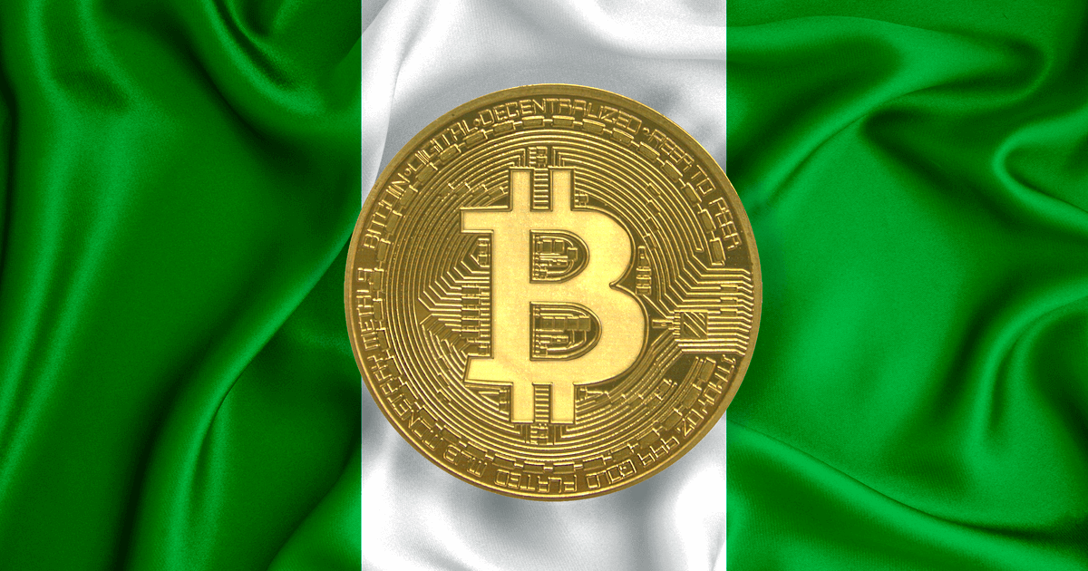 bitcoin incorporation)