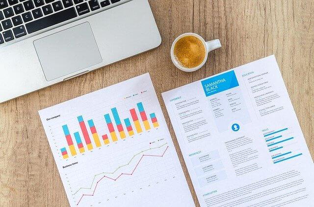 ゼロからわかる投資信託|仕組みや利用するメリットを投資初心者向けに解説