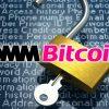 「これまでとは違う」仮想通貨流出の背景、取引所トップが語る犯行の手口|DMM Bitcoinコラム(セキュリティ編)